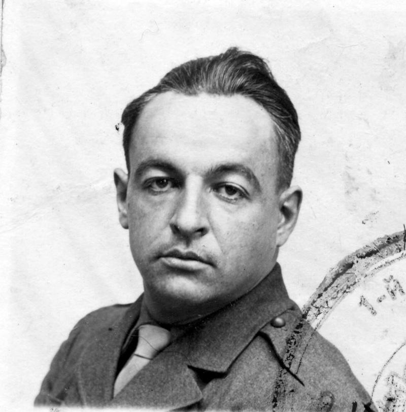 Décès du COL Taburet, dernier pilote Normandie-Niemen 16665910