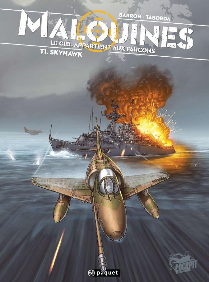 Décès du dessinateur aéronautique Walther Taborda Maloui10