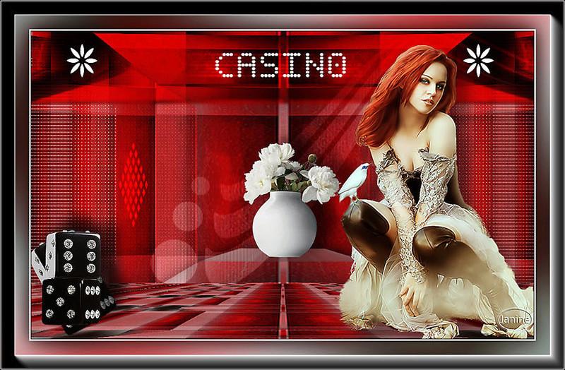 Galerie de Janine Casino10