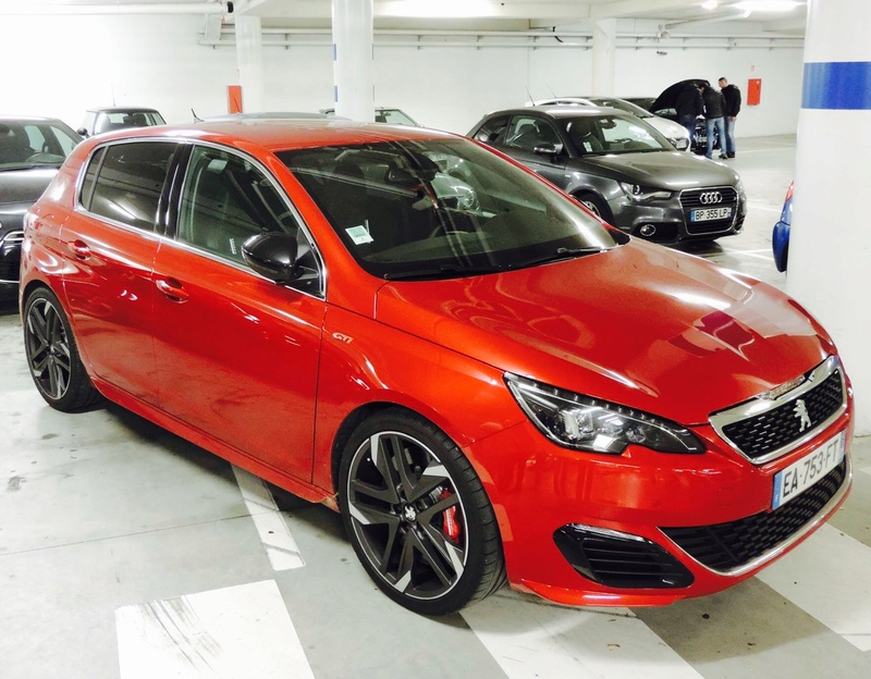 [Johnbps01] 208 gti bps  - Page 2 Img_2510