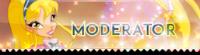 MagicalModerator