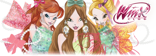 Thread of random discussions - Page 4 Winx-f10