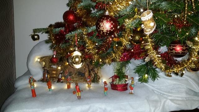 Noël c'est quoi pour vous?? 20141210