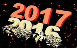 L'année 2016 se termine.... 2016-210