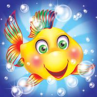 Rampe Led pour aquarium 150/60/50 H - Page 2 Avatar10