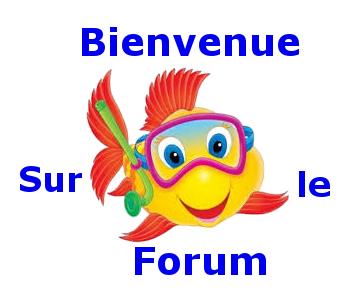 Bonjour aux amis de l aquariophilie Bienve12