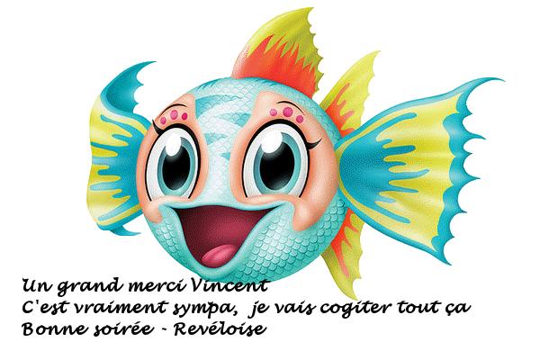 Projet pour un aquarium de crevettes Caridina Cardinale Merci-10