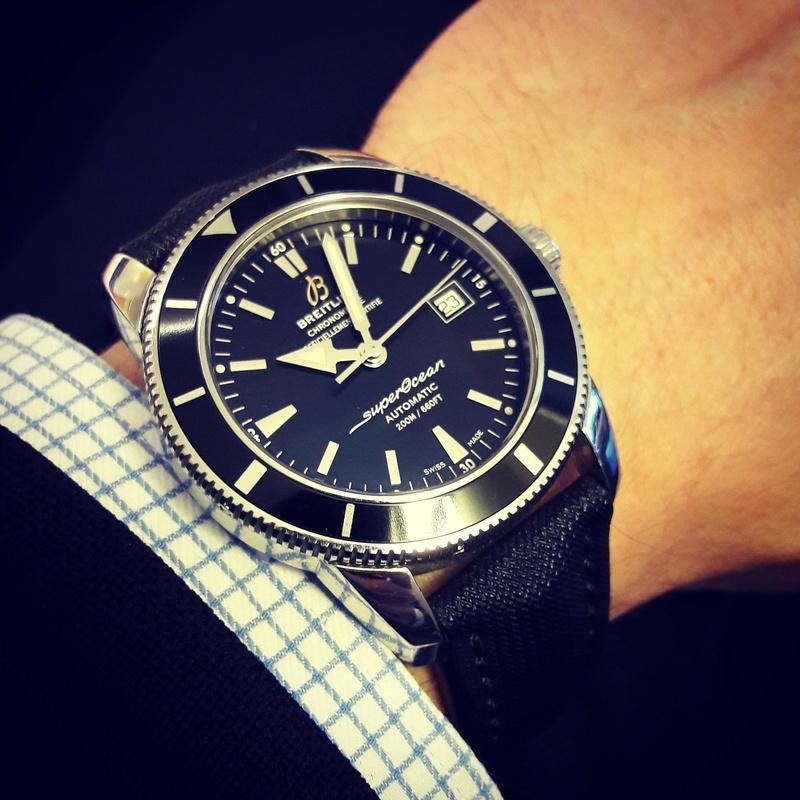 La montre du vendredi 23 décembre 2016 Img_2021