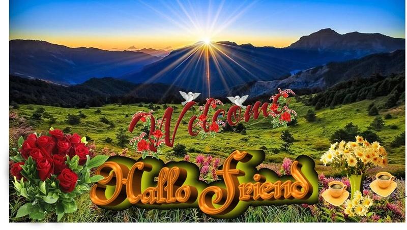 Forum virtual