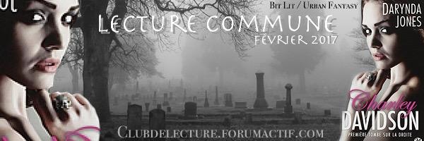 "LC FEVRIER 2017 ""Bit-Lit / Urban Fantasy"" Lc_fyv10"