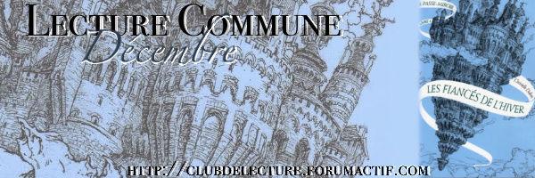 """Lecture Commune de DECEMBRE 2016 """"Joker"""" Lc_les10"""