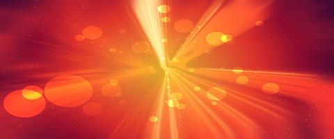 Spiritueel Licht Forum