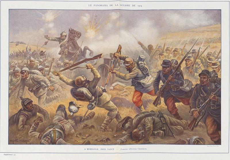 Le règne de Napoléon IV - Page 5 1024px10