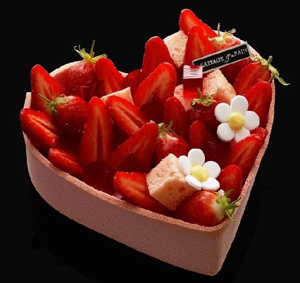 Che dolce di San Valentino sei? 853fc410