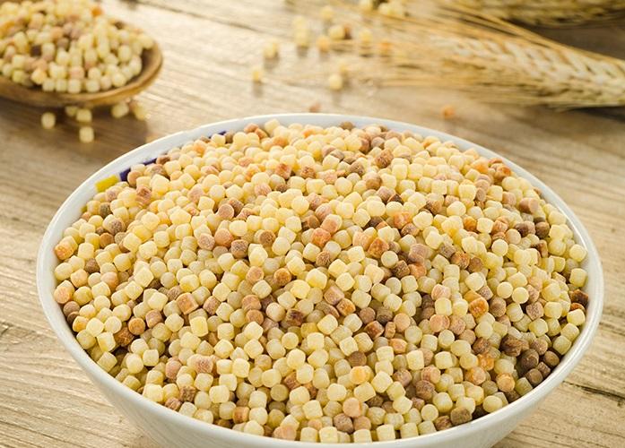 Ricette Veg Salate - Pagina 3 Fregol10