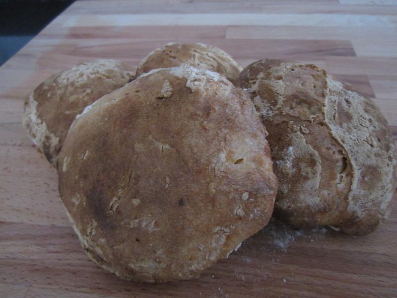 Di pane in pane - Pagina 2 Img_4510