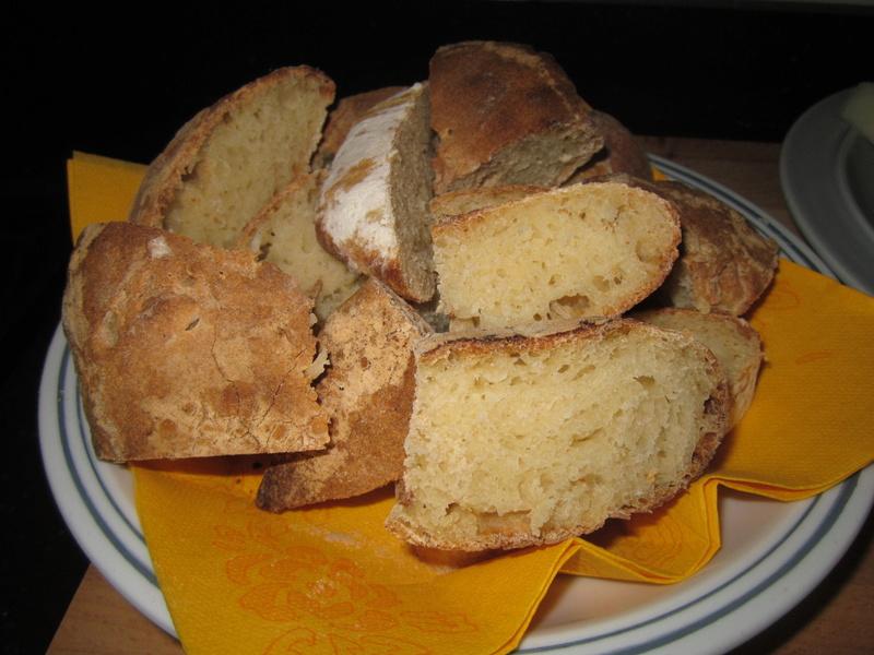 Di pane in pane - Pagina 2 Img_4514