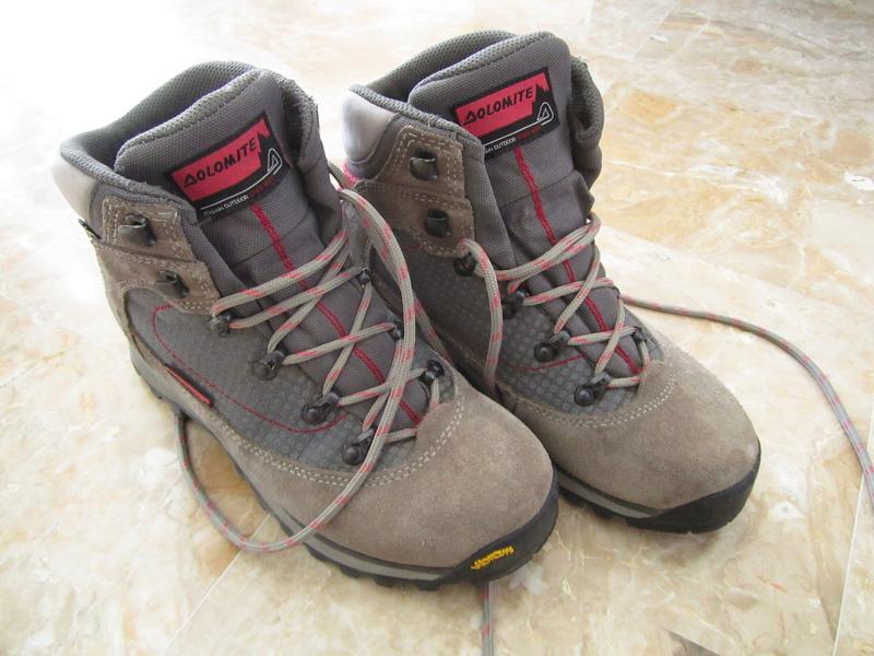 Le mie scarpe preferite Img_8323