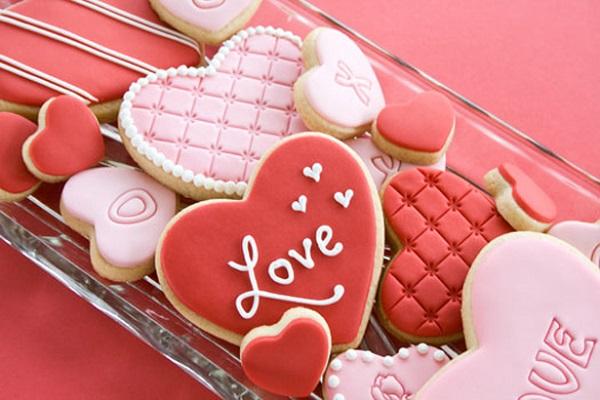 Che dolce di San Valentino sei? Valent10