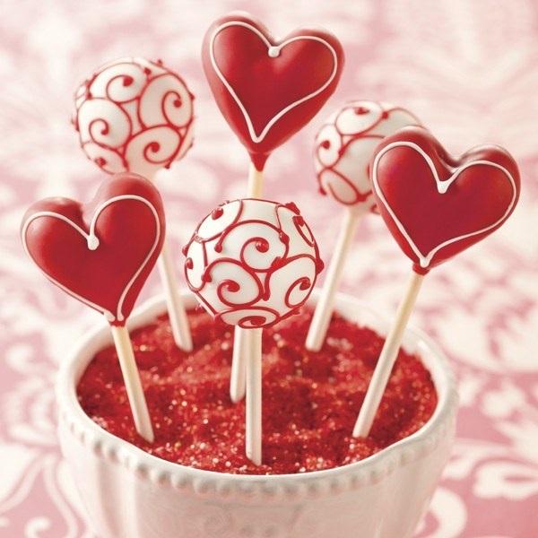 Che dolce di San Valentino sei? Valent11