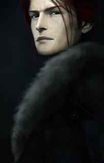 Benedict Longbottom