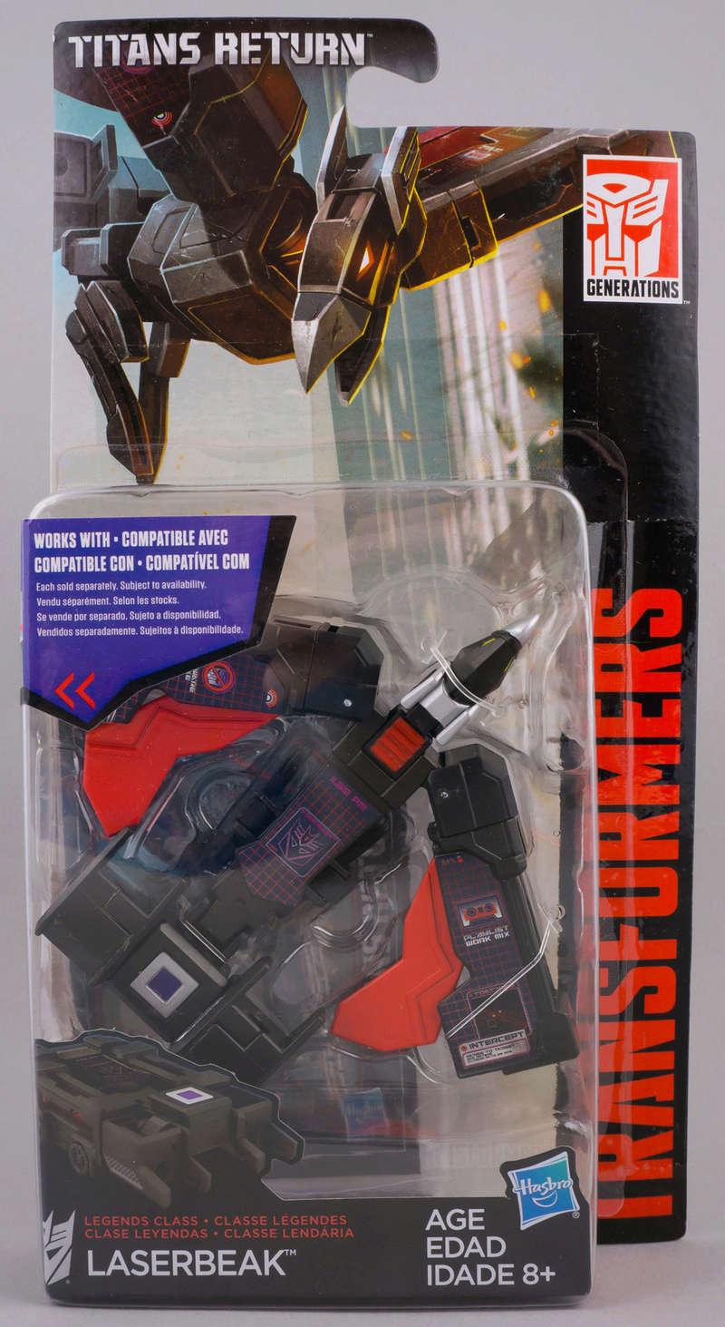 Jouets Transformers Generations: Nouveautés Hasbro - partie 2 - Page 39 001-la10