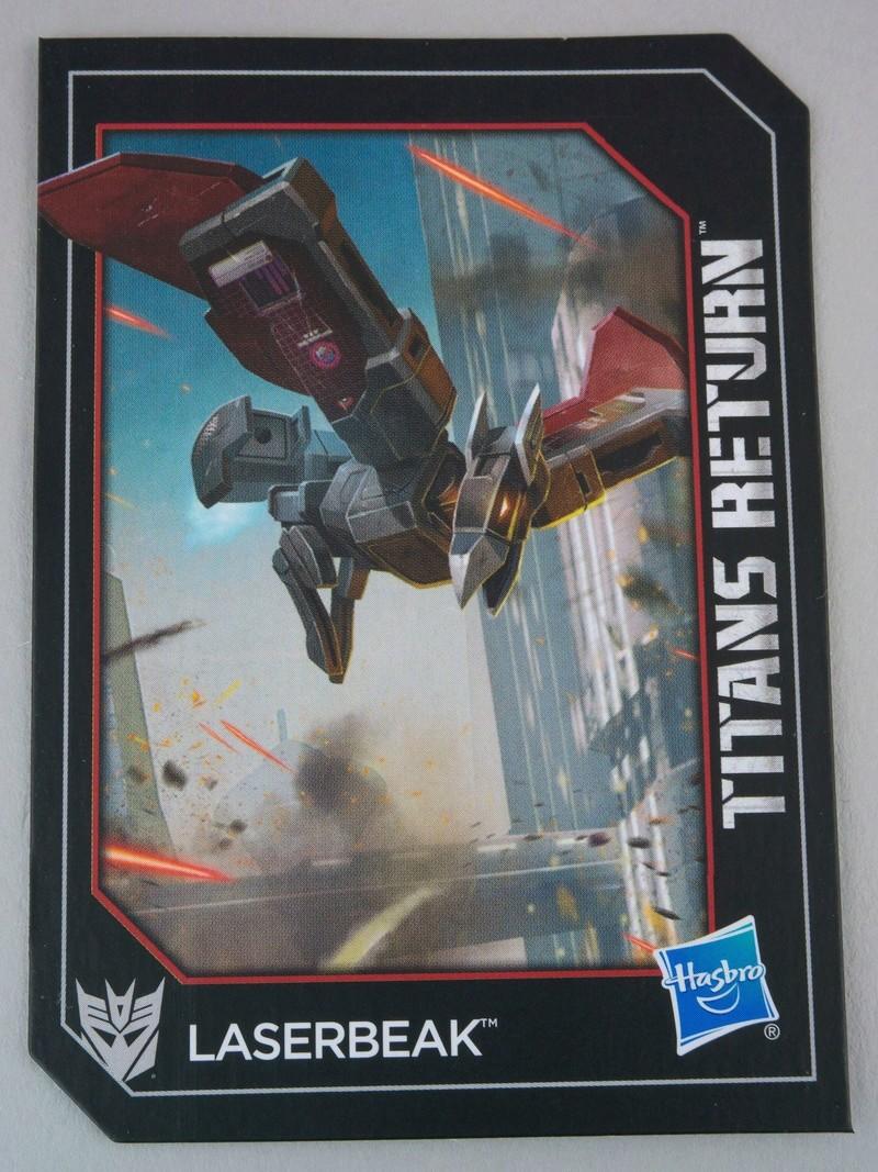 Jouets Transformers Generations: Nouveautés Hasbro - partie 2 - Page 39 005-la10