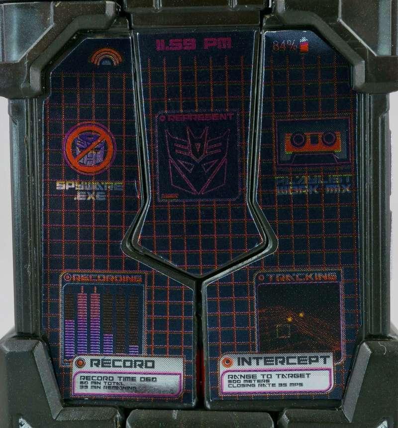Jouets Transformers Generations: Nouveautés Hasbro - partie 2 - Page 39 021-la10
