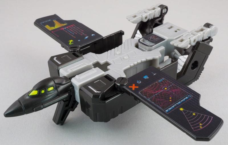 Jouets Transformers Generations: Nouveautés Hasbro - partie 2 - Page 39 023-ra10
