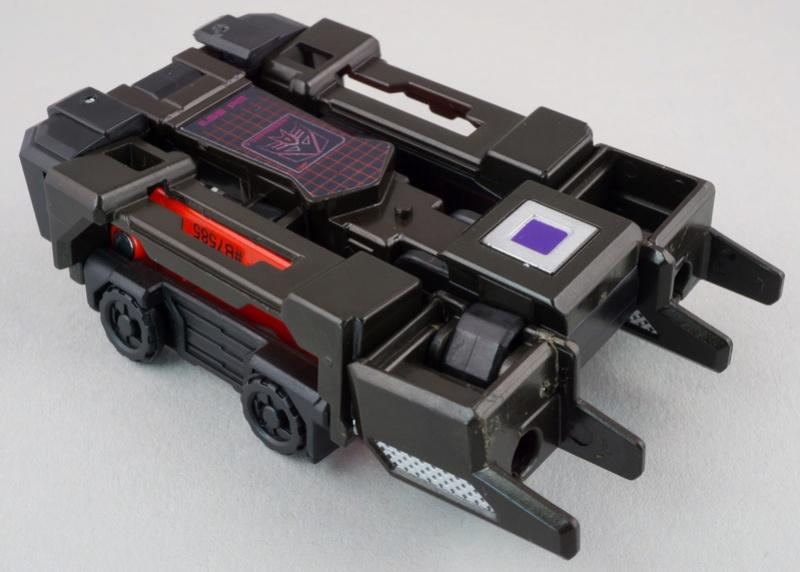 Jouets Transformers Generations: Nouveautés Hasbro - partie 2 - Page 39 024-la10