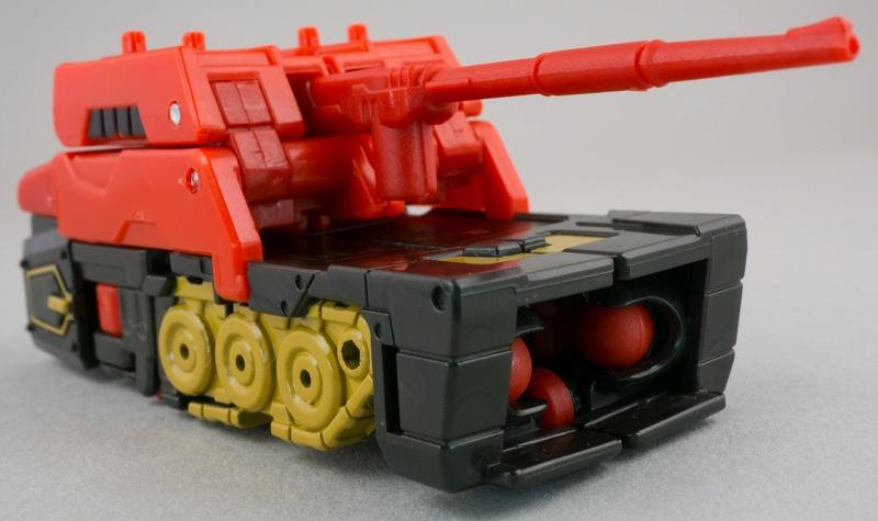 Jouets Transformers Generations: Nouveautés Hasbro - partie 2 - Page 39 034-ru10