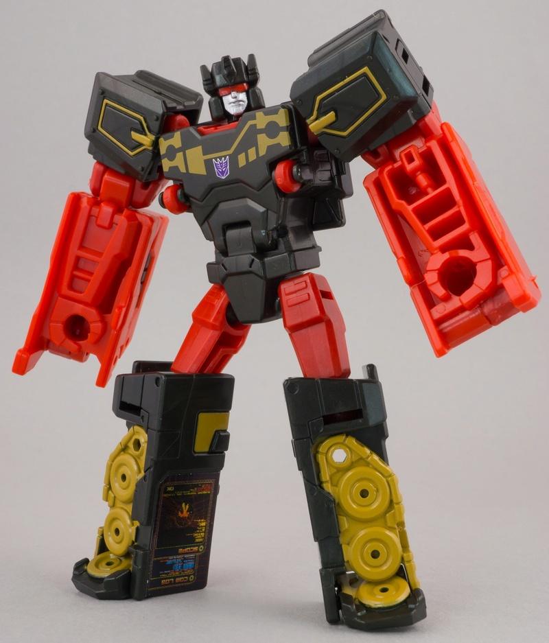 Jouets Transformers Generations: Nouveautés Hasbro - partie 2 - Page 39 046-ru10