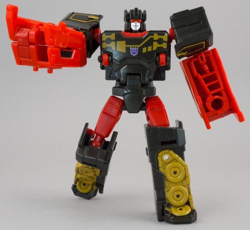 Jouets Transformers Generations: Nouveautés Hasbro - partie 2 - Page 39 053-ru10