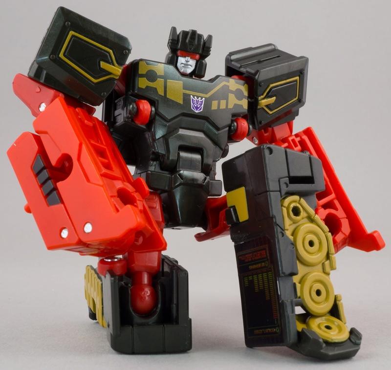 Jouets Transformers Generations: Nouveautés Hasbro - partie 2 - Page 39 058-ru10
