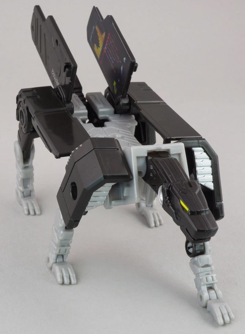 Jouets Transformers Generations: Nouveautés Hasbro - partie 2 - Page 39 066-ra10