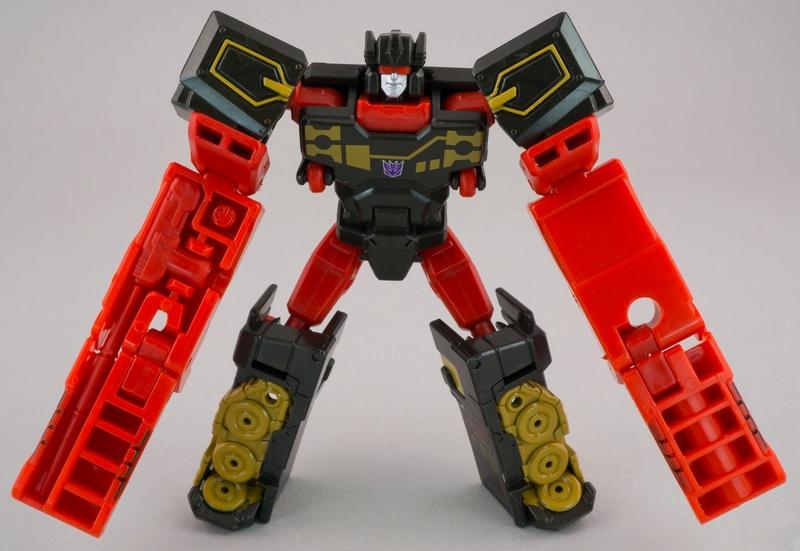 Jouets Transformers Generations: Nouveautés Hasbro - partie 2 - Page 39 066-ru10