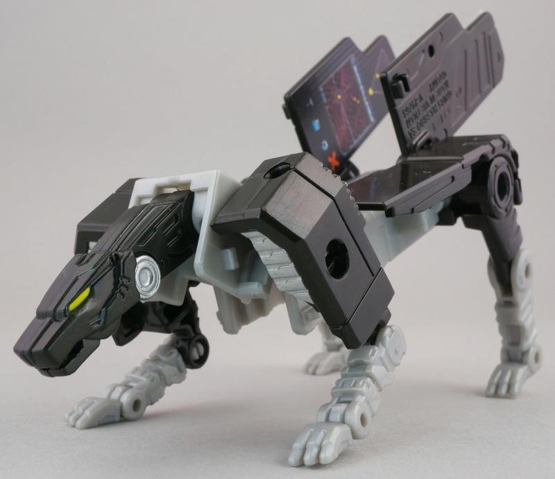 Jouets Transformers Generations: Nouveautés Hasbro - partie 2 - Page 39 069-ra10