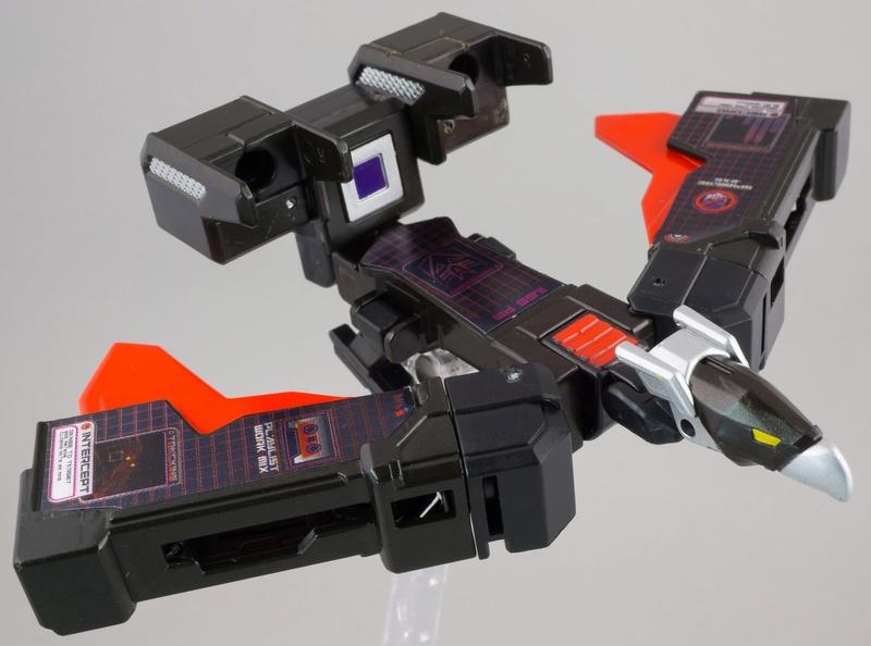 Jouets Transformers Generations: Nouveautés Hasbro - partie 2 - Page 39 072-la10