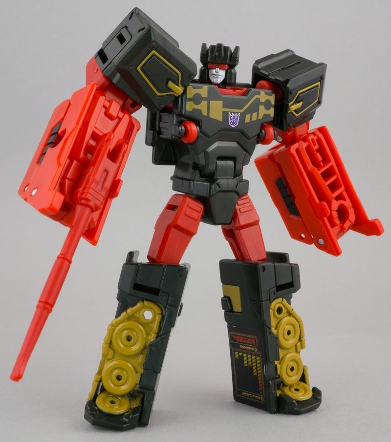 Jouets Transformers Generations: Nouveautés Hasbro - partie 2 - Page 39 075-ru10