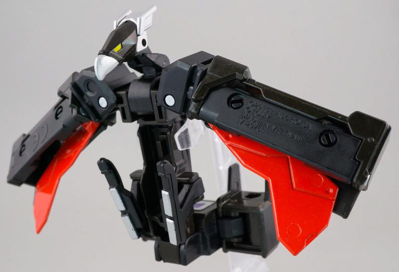 Jouets Transformers Generations: Nouveautés Hasbro - partie 2 - Page 39 077-la10