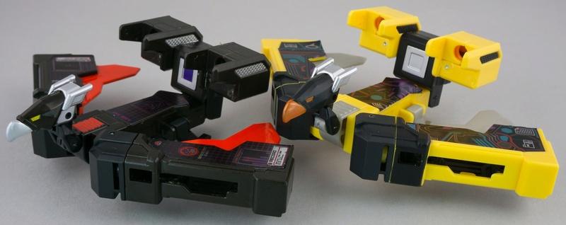 Jouets Transformers Generations: Nouveautés Hasbro - partie 2 - Page 39 082-la10