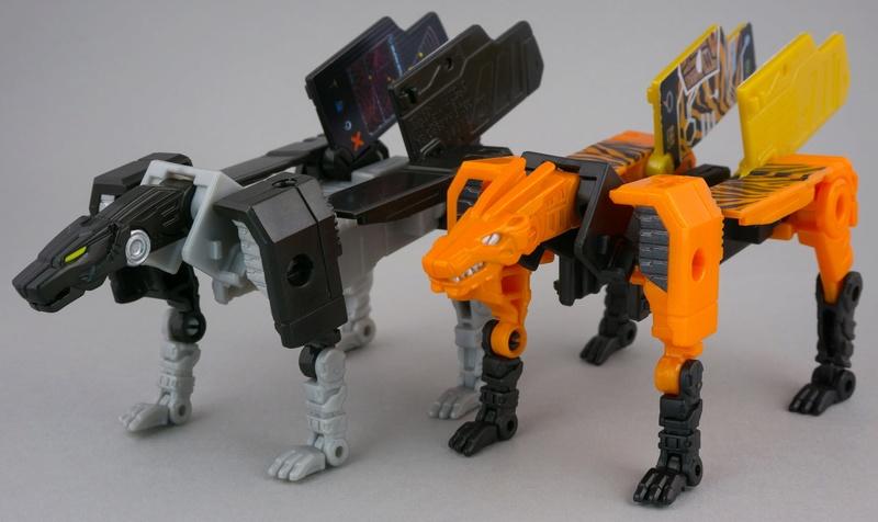 Jouets Transformers Generations: Nouveautés Hasbro - partie 2 - Page 39 083-ra10