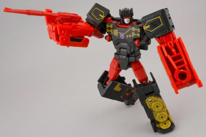 Jouets Transformers Generations: Nouveautés Hasbro - partie 2 - Page 39 083-ru10
