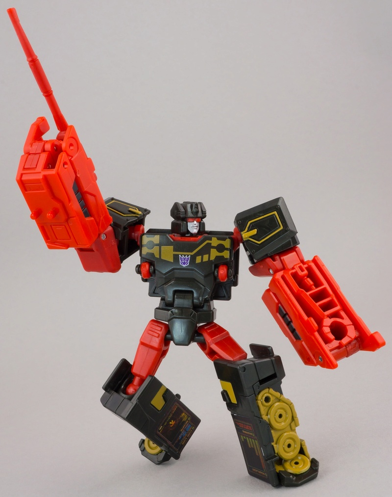 Jouets Transformers Generations: Nouveautés Hasbro - partie 2 - Page 39 084-ru10