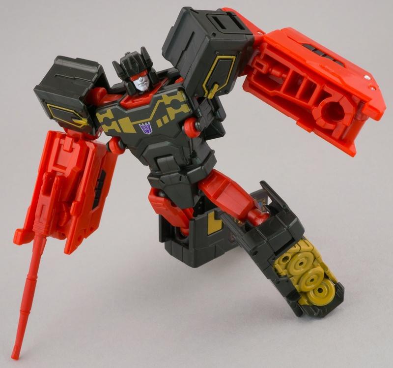 Jouets Transformers Generations: Nouveautés Hasbro - partie 2 - Page 39 090-ru10