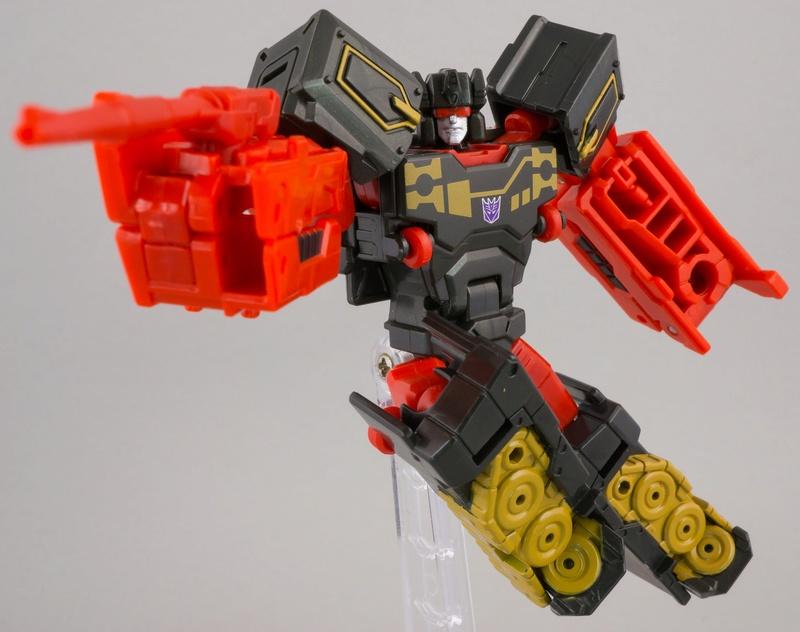 Jouets Transformers Generations: Nouveautés Hasbro - partie 2 - Page 39 097-ru10