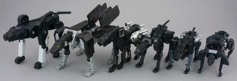 Jouets Transformers Generations: Nouveautés Hasbro - partie 2 - Page 39 102-ra10