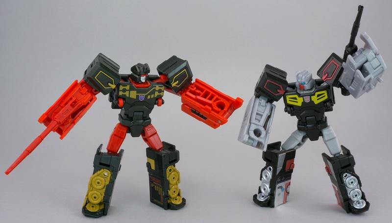 Jouets Transformers Generations: Nouveautés Hasbro - partie 2 - Page 39 111-ru10