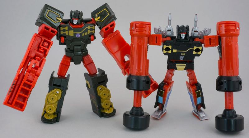 Jouets Transformers Generations: Nouveautés Hasbro - partie 2 - Page 39 116-ru10