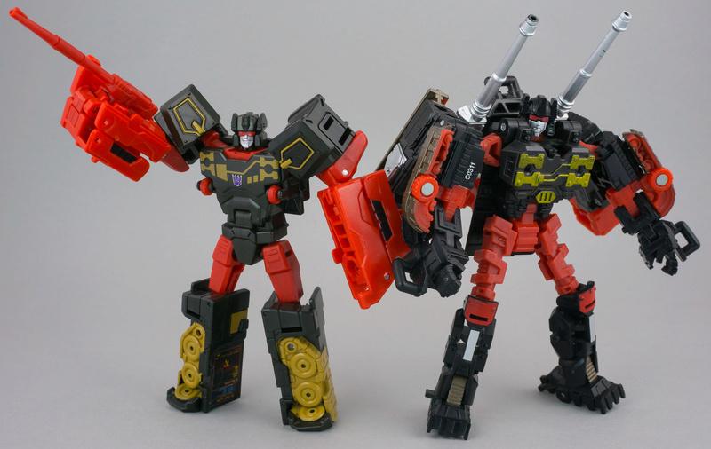 Jouets Transformers Generations: Nouveautés Hasbro - partie 2 - Page 39 120-ru10